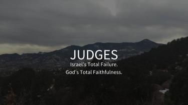 Judges 1-1-2-5