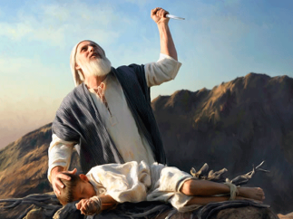 abraham-and-isaac-1