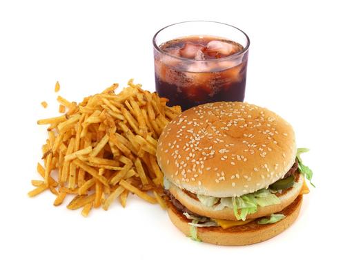 Fast_food_meal.jpg
