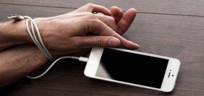 iphone-addiciton